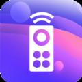 码上万能电视遥控器app下载官网版