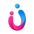 尤伴app下载最新版安装