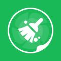 七秒清理大师app下载免费版