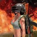 火线战地精英手机版最新版正式版