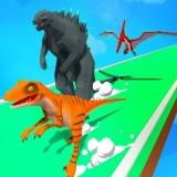 变异恐龙手机版破解版