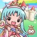 吉壁公主城堡手机版中文版