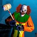 疯狂小丑:密室逃脱手机版