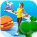身体竞赛冒险手机版免费版