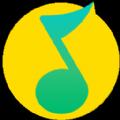 QQ音乐10.16.0.4 Beta内测简洁版下载官网版