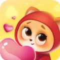 COS情侣app下载最新版